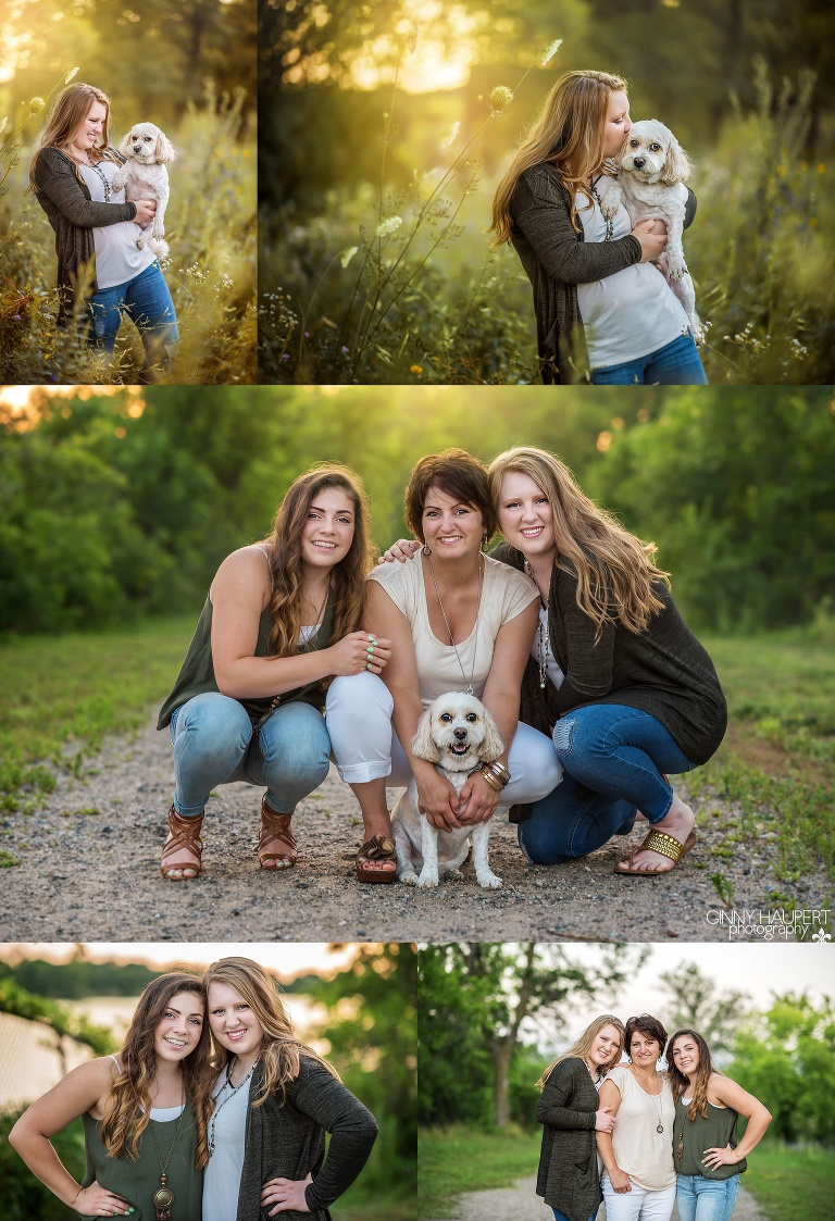 senior photos, denver, aurora, colorado, photographer