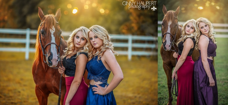 Denver senior photographer,aurora co,beauty,denvers best senior photographer,equestrian,flower crown,ginny haupert photography,glamour,horse,parker co senior photos,senior photos,styled,