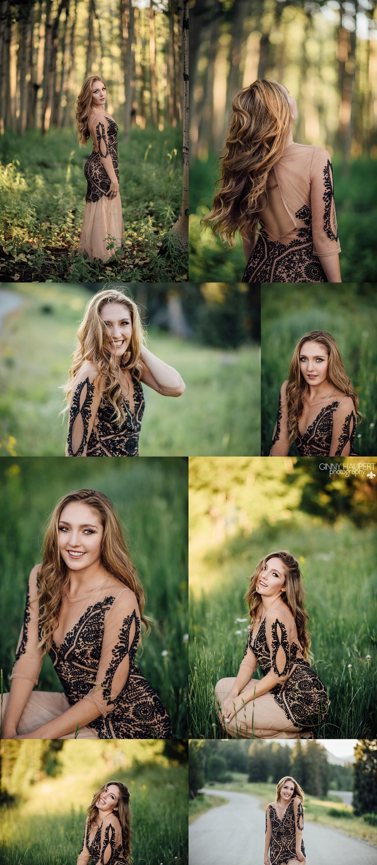 Crested Butte Senior, denver, aurora