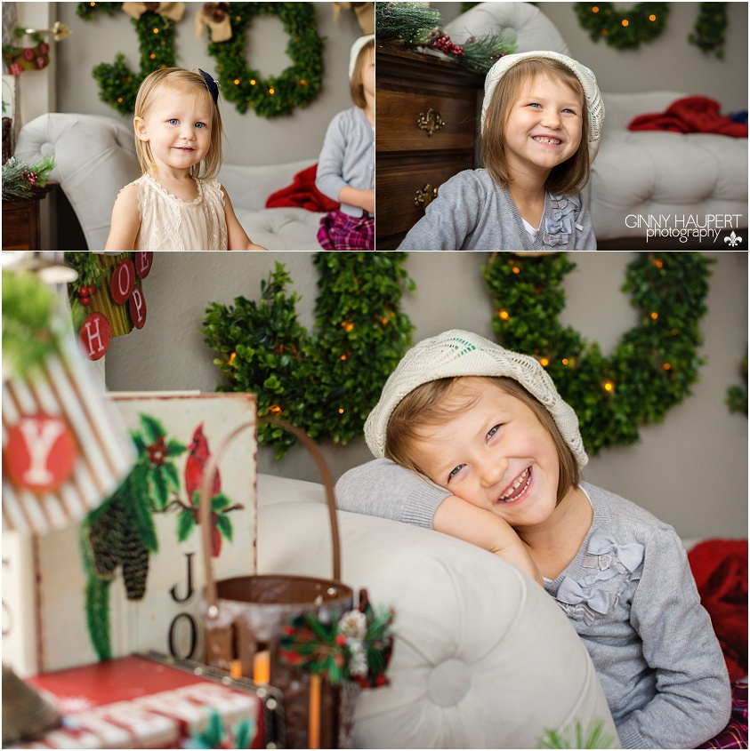 Denver Christmas Mini Sessions, 2015 Parker, Aurora