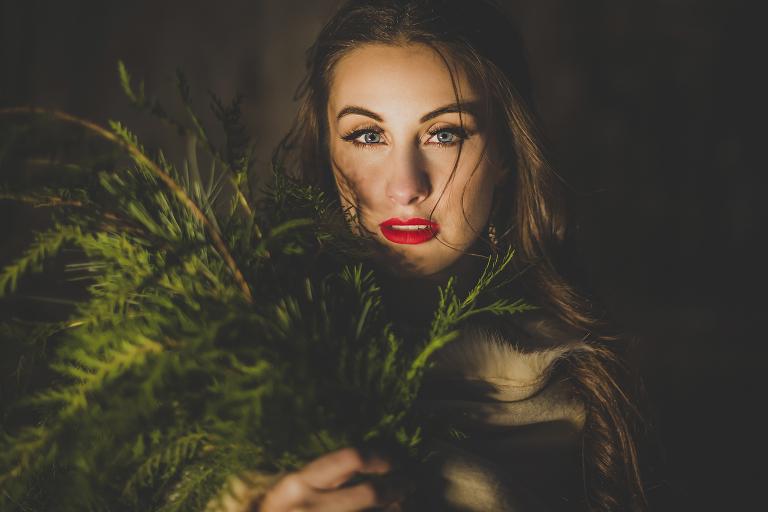 denver_fashion_photographer_ginny_haupert