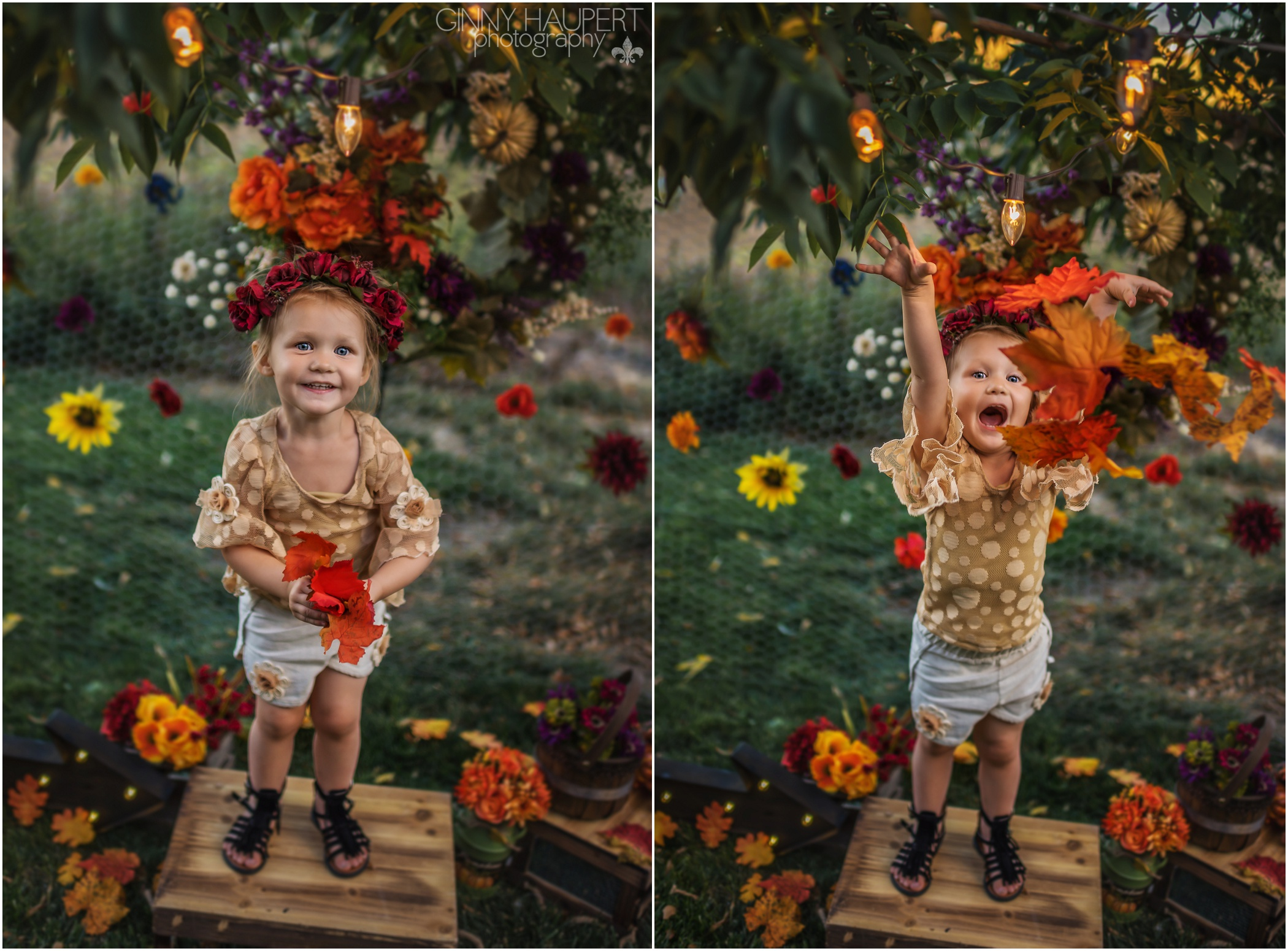 fall family maternity picture ideas - DENVER Fall Mini Sessions Denver Beauty grapher