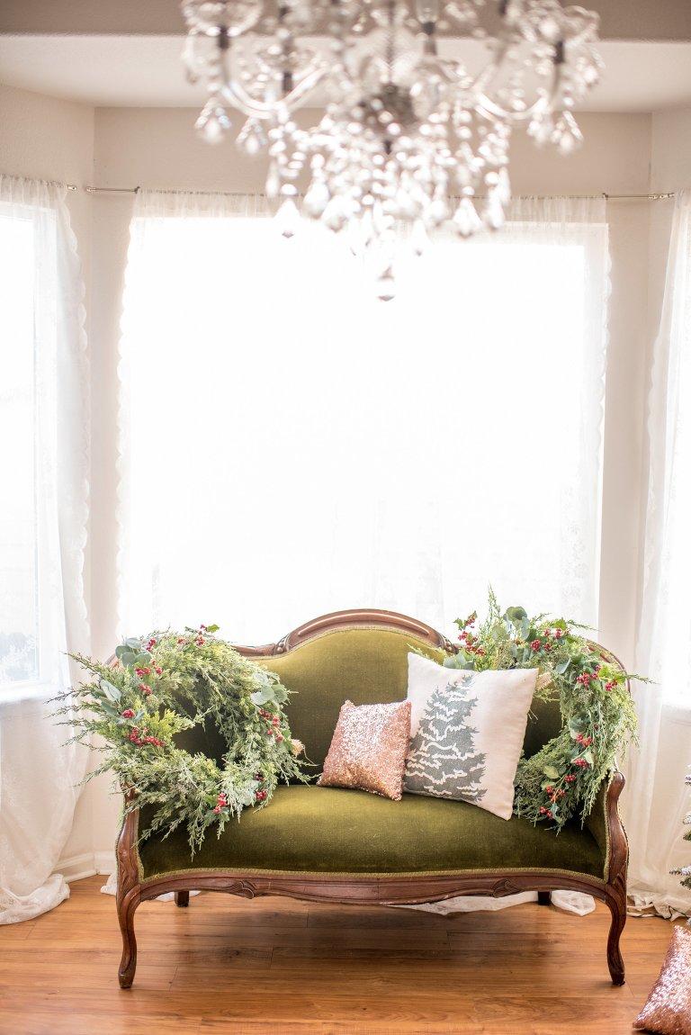 2017 Denver Christmas Mini Sessions - Denver Beauty and Boudoir ...