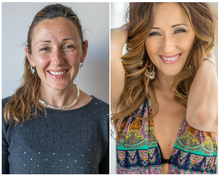 makeover, beauty, makeup, new look, colorado, photoshoot, beauty, glamour, photo, denver makeover