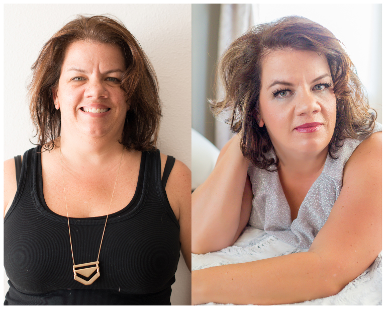 new look, makeovers, beauty, new style, help, photoshoot, photoshoots, glamour, denver makeover